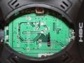 Eachine-H8C-mini-receiver-board