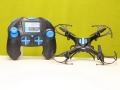 Eachine-H8C-mini-remote-controlled-quadcopter