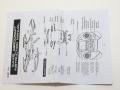 Eachine-H8C-mini-user-manual