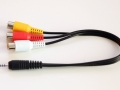 Eachine-LCD5802S-AV-cable