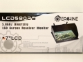 Eachine-LCD5802S-box