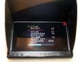 Eachine-LCD5802S-menus