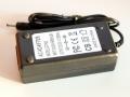 Eachine-LCD5802S-power-12v-AC-adapter