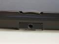 Eachine-LCD5802S-tripod-mount