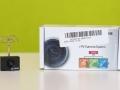 Eachine-MC01-AIO-FPV-camera