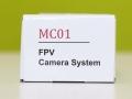 Eachine-MC01-FPV-camera