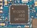 Eachine-MC01-TX-CPU