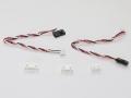 Eachine-MC01-accessories