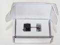 Eachine-MC01-box-inside