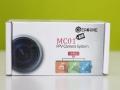 Eachine-MC01-box