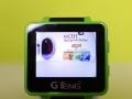 Eachine-MC01-camera-quality