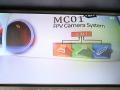 Eachine-MC01-camera-sample