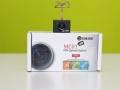 Eachine-MC01-cheap-FPV-camera-with-5.8G-tx