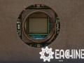 Eachine-MC01-image-sensor