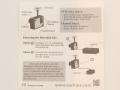 Eachine-MC01-user-manual-page2