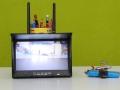Eachine-MC01-with- Eachine-LCD5802D