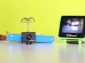 Eachine-MC01-with-GTeng-T909-FPV-watch