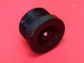 Eachine-MC02-spare-lens