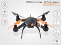 Eachine-Pioneer-E350-features