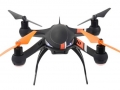 Eachine-Pioneer-E350-front-view