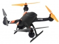 Eachine-Pioneer-E350-propellers