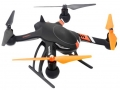 Eachine-Pioneer-E350-with-brushless-motors