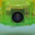 Eachine-Q90C-camera-lens