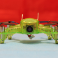 Eachine-Q90C-view-front