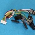 Eachine-Racer-250-Pro-RX-servo-cable