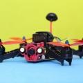 Eachine-Racer-250-Pro-drone