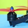 Eachine-Racer-250-Pro-prop-installation