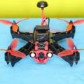 Eachine-Racer-250-Pro-quadcopter