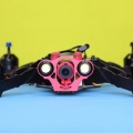 Eachine-Racer-250-Pro-view-front