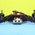 Eachine-Racer-250-Pro-view-rear