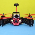 Eachine-Racer-250-Pro-with-RunCam2