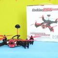 Eachine-Racer-250-Pro