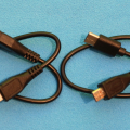 Eachine_ROTG02_cables