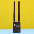 Eachine_ROTG02_dual_antenna