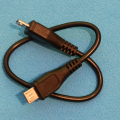 Eachine_ROTG02_micro_USB_cable