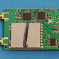 Eachine_ROTG02_pcb_front
