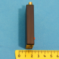 Eachine_ROTG02_size_height