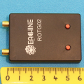 Eachine_ROTG02_size_lenght