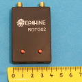Eachine_ROTG02_size_width