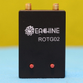 Eachine_ROTG02_view_front