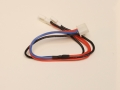 Eachine-Q95-battery-y-charging-cable