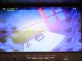 Eachine-Q95-camera-issue