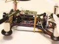 Eachine-Q95-flight-controller-wiring