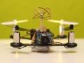 Eachine-Q95-quad-with-acro-mode