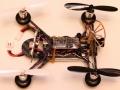 Eachine-Q95-quadcopter