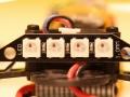 Eachine-Q95-status-LED-bar